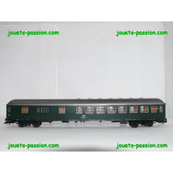 Roco 44459
