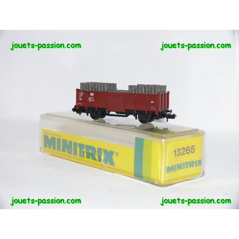 Minitrix 13265