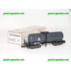 Fleischmann 8482K