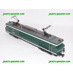 Jouef 8440