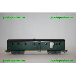 Jouef 4620