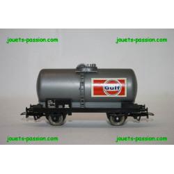 Jouef 6309 v2