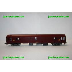 Jouef 309328