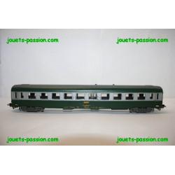 Jouef 5292
