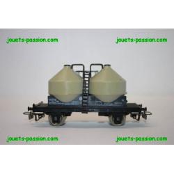 Jouef 6420