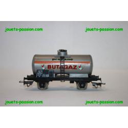 Jouef 6370