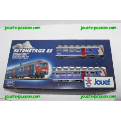 Jouef 862200