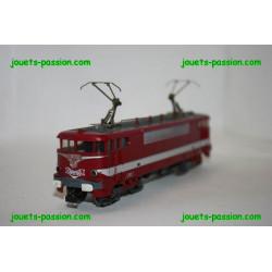 Jouef 834E