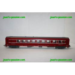 Jouef 5490