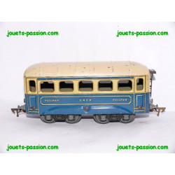 Jep 5241V