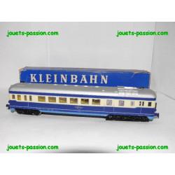 Kleinbahn (Klein Modelbahn) VT5046