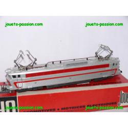 Jouef 8431
