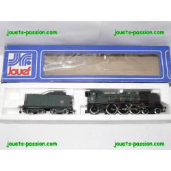 Jouef 8256