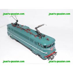 Jouef 8361