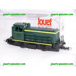 Jouef 8501