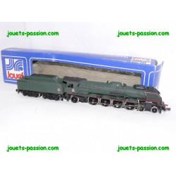 Jouef 8241