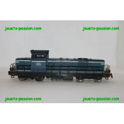 Jouef 8531
