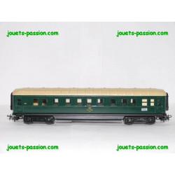Marklin 346/3J 4011
