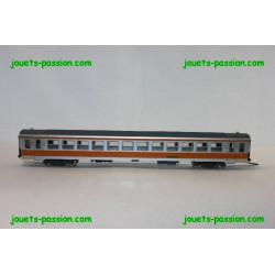 Jouef 5492