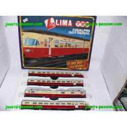 Lima 149812