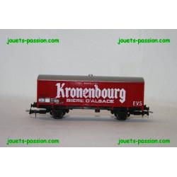 Jouef 6260 / 626
