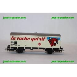 Jouef 6272