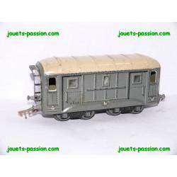 Jep 5241B