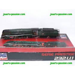 Jouef 8249