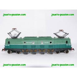 Jouef 8592 - 8482