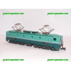 Jouef 8542