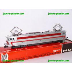 Jouef 843E