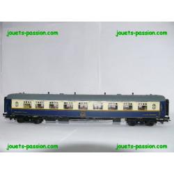 Jouef 5302