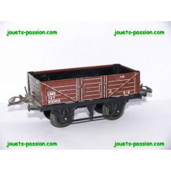 Hornby LMS210112