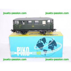piko-veb-108-1035