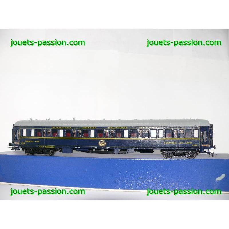 france-train-3960-ex-302