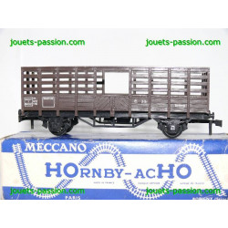 hornby-7010