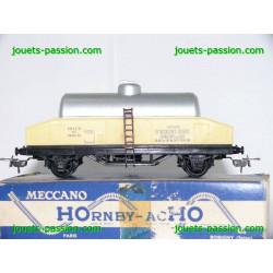 hornby-7120