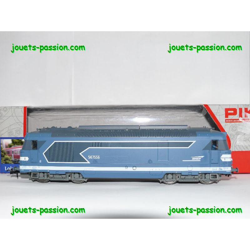 Piko - VEB 95152.1
