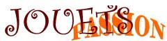 Jouets-Passion.com