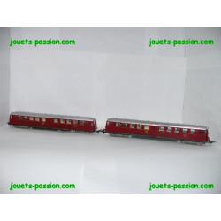 Lima 8037/CL + 9125