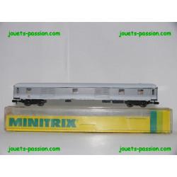 Minitrix 13352
