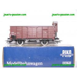 Piko - VEB 5/6450/070