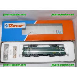 Roco 43560