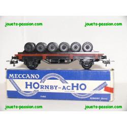 Hornby 7160 / 716