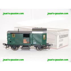 Fleischmann 5300