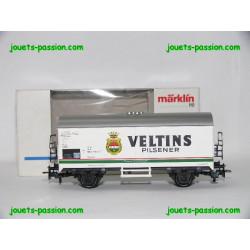 Marklin 4416