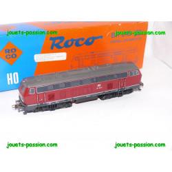 Roco 04151A (43449)