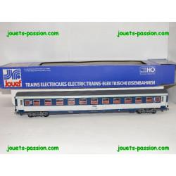 Jouef 5366
