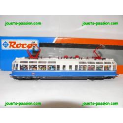 Roco 43527