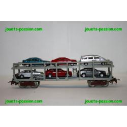 Jouef 6540